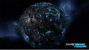File:Planet 102.png