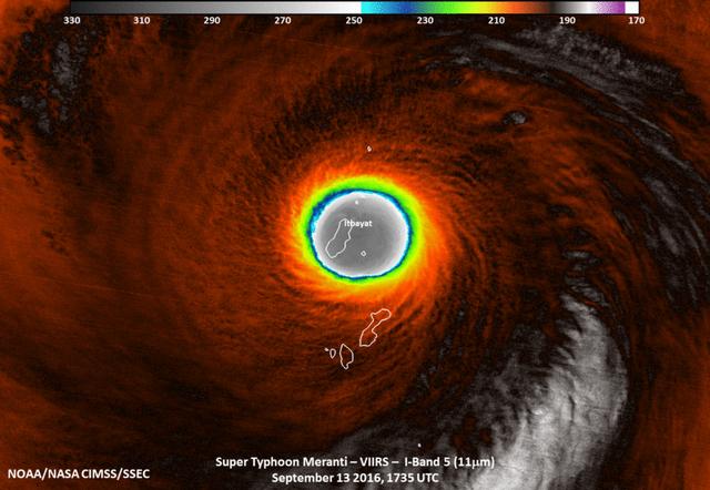 File:Typhoon Meranti over Itbayat at 1735Z on September 13.png