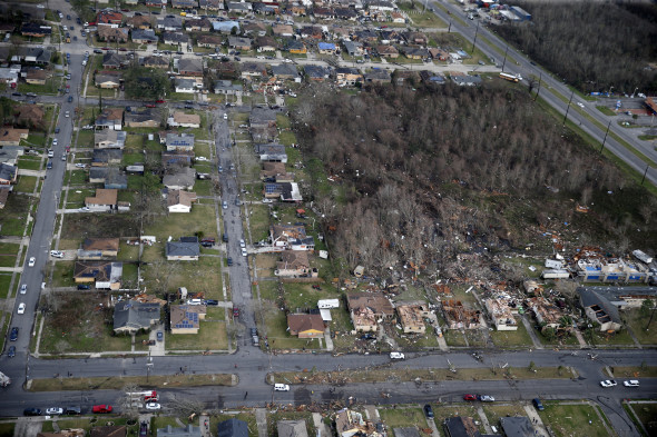 File:Arial EF2-3 damage in New Orleana.png