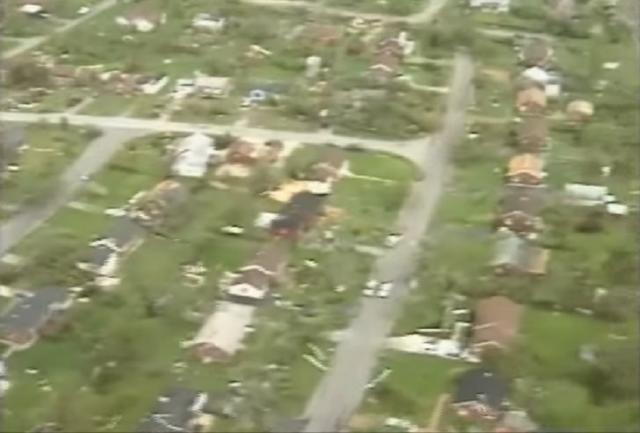 File:Nashville damage.png
