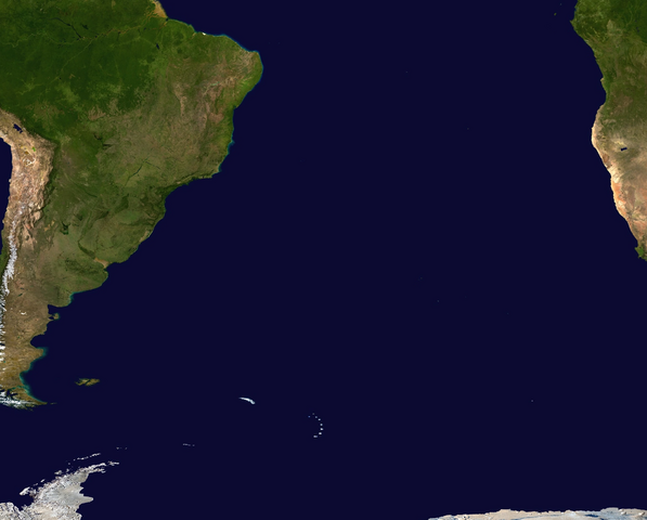 File:South Atlantic basin.png