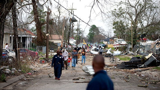 File:High end EF2 damage in New Orleans.png