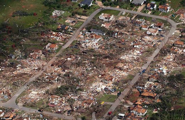 File:EF5 2011 Super Outbreak damage.png