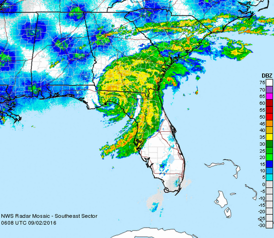 File:Hurricane Hermine radar 0608UTC 02Sept2016.png