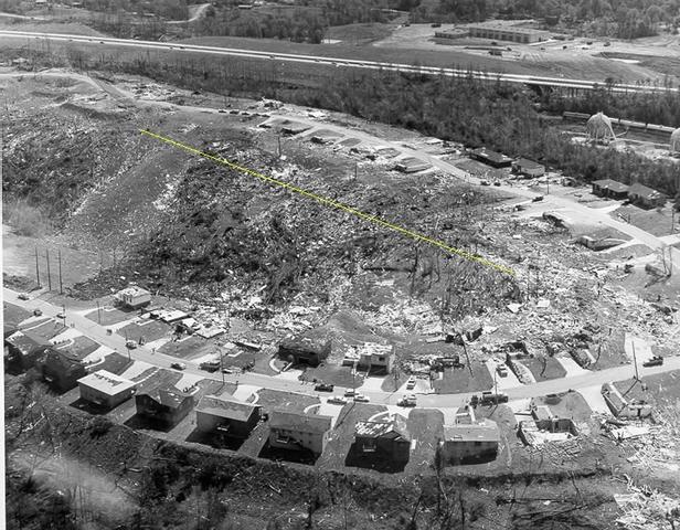 File:F5 damage in Birmingham, Alabama.png