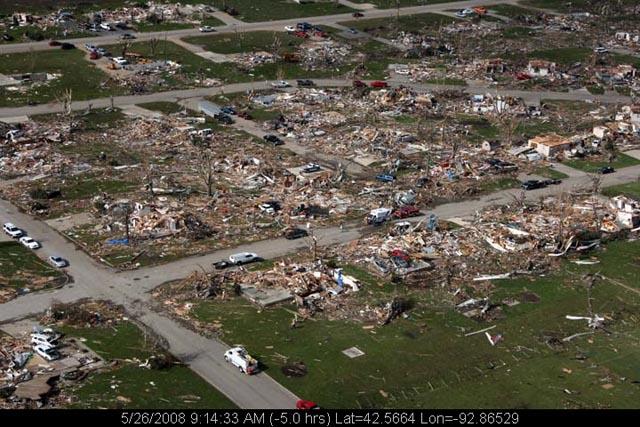 File:EF5 tornado damage in Parkersburg, Mississippi.png