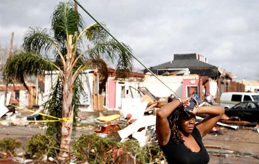 File:EF2 damage in New Orleans.png