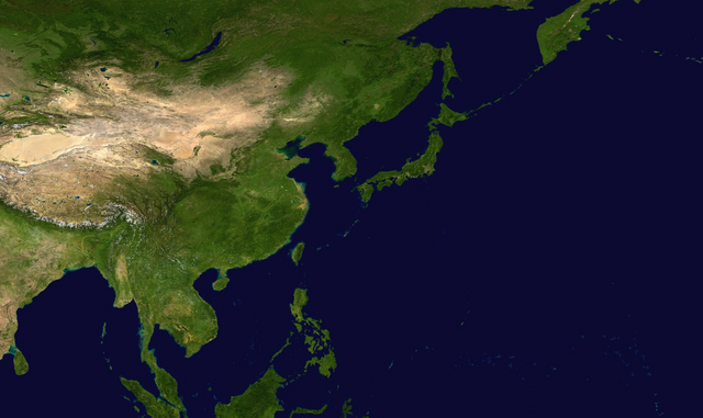 File:Western Pacific basin.png
