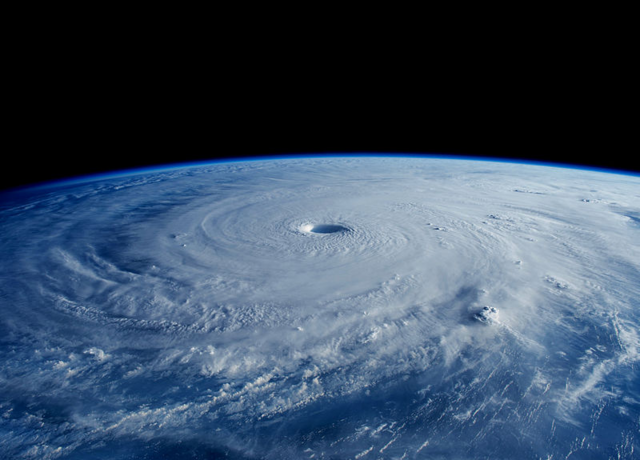 File:Maysak seen from the ISS 6.png