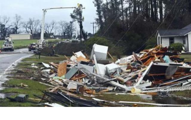 File:Tornado damage in GA January 22, 2017.png