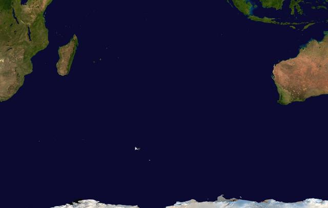 File:South Indian Ocean basin.png