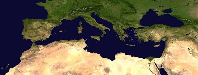 File:Mediterranean Sea basin.png