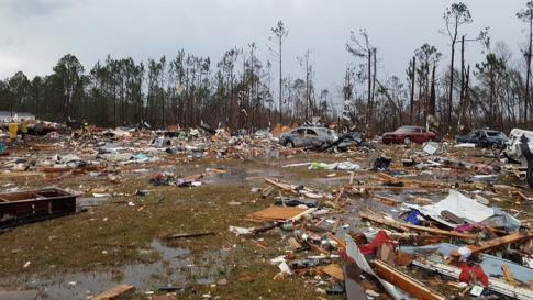 File:Destroyed trailer park in Albany, GA.png