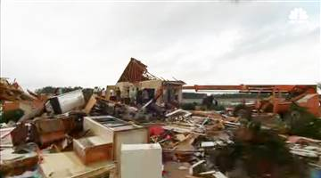 File:Albany, Georgia tornado damage.png
