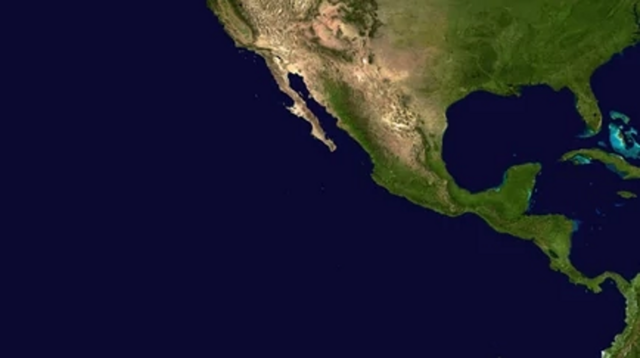 File:Eastern Pacific basin.png