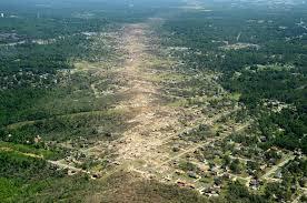 File:EF4 damage in Birmingham, Alabama.png