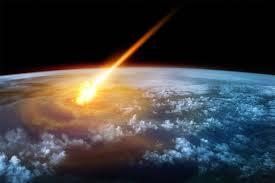 File:Asteroid Earth.jpg