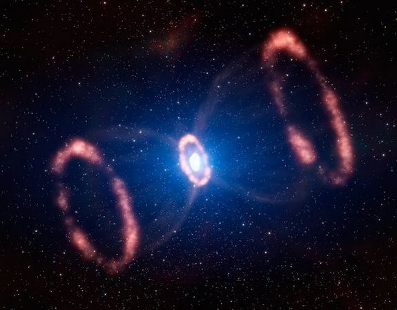 File:Binary Pulsar 2 to 1.jpg