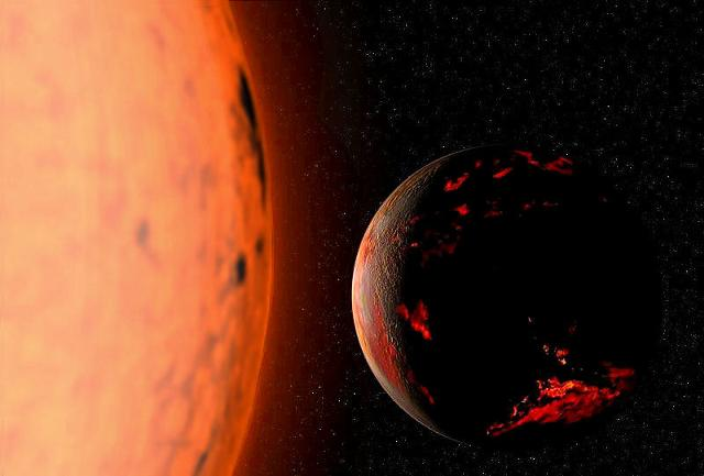 File:Red Giant Earth warm.jpg