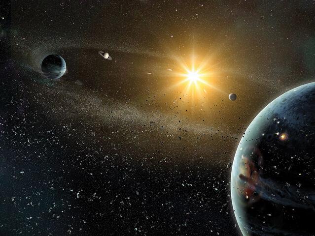 File:02-solar-system-nice-model-990x743.jpg
