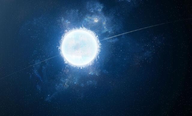 File:White dwarf by I3a12C1.jpg