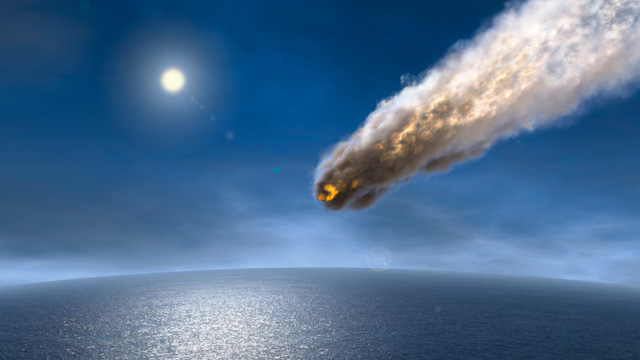 File:Asteroid-before-the-impact.jpg