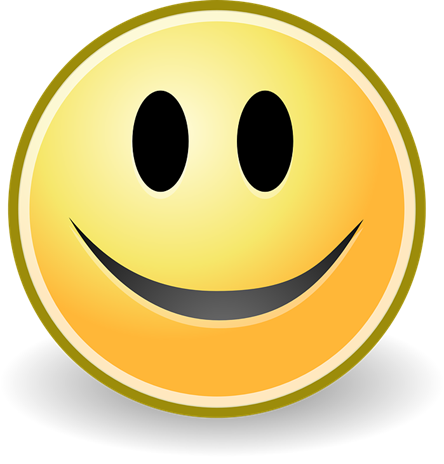 File:Happy.png