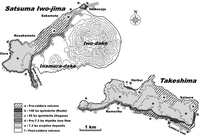 File:Kikai caldera.png