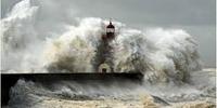 2136 Azores earthquake