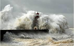 File:Tsunami (59).png