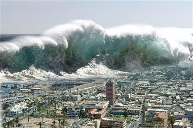 File:Tsunami (3).png