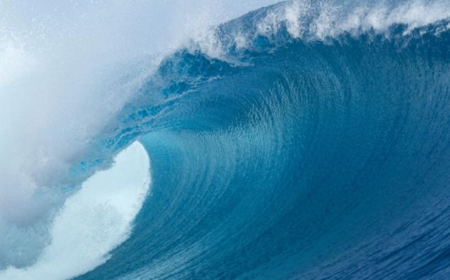 File:Tsunami (15).png