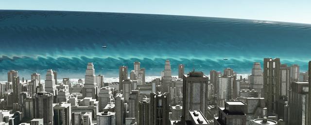 File:Tsunami (21).png