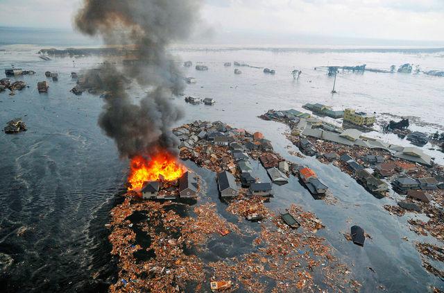 File:Quake-And-Tsunami-Devastation.jpg