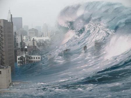 File:Tsunami (22).png