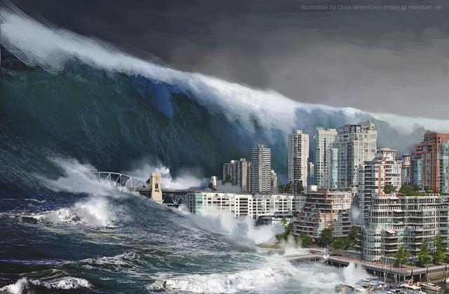 File:Tsunami 3.png