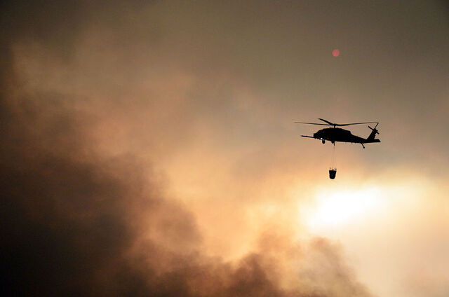 File:U.S. Airmen with the 129th Rescue Wing, California Air National Guard help fight the Rim Fire near Yosemite, Calif., Aug. 26, 2013 130826-Z-ZZ999-009.jpg