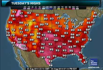 File:Extreme Heat.jpg