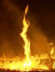 Firenado 8