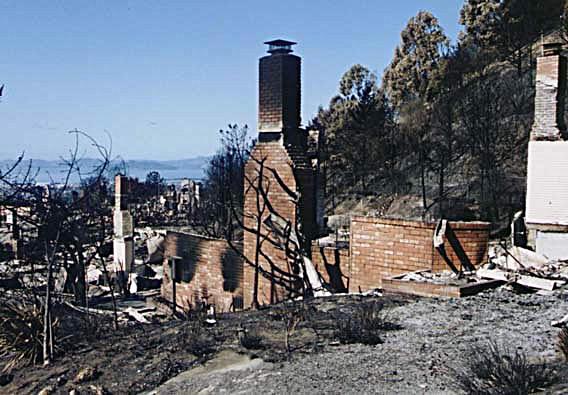 File:Oakland firestorm 1.jpg