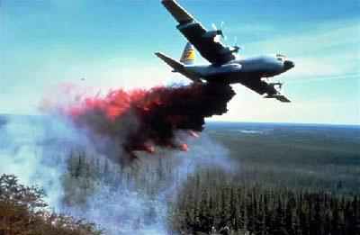 File:Wildfire-airtanker3.jpg