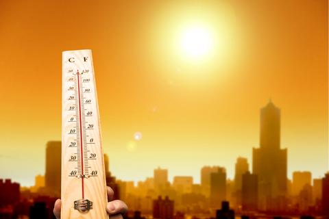 File:Extreme-Temperatures-Heat.jpg