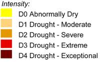 File:Drought Index.jpg