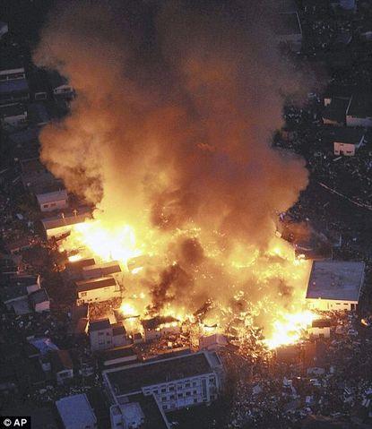 File:Japan Fire.jpg
