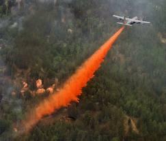 File:Wildfire - Fire Retardant.jpg