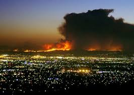 File:Wildfire (10).jpg