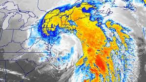 File:Winter Storm - IR.jpg