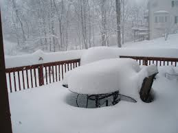 File:Snow Covered Patio.jpg