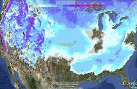 File:Map of Snow Coverage.jpg