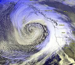 File:Winter-Storm.jpg